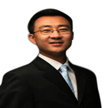 Kyung S. Lee, MBA